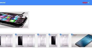 Những thủ thuật với Google Photos không thể bỏ qua