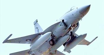 JF-17 Trung Quốc có khách hàng đầu tiên hay chiêu PR trá hình?