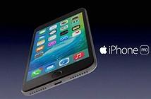 iPhone 7 phiên bản cao nhất có giá gần 30 triệu đồng?