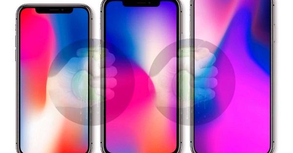 iPhone Xs Plus liệu có tiếp tục làm nên phép màu cho Apple?
