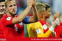 Địa chỉ xem trực tiếp Anh vs Panama trên mạng tối nay