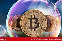 Giá Bitcoin sụt giảm mạnh xuống sát mức đáy của năm sau động thái siết chặt quản lý và sàn giao dịch bị tấn công