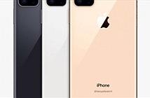 Apple sẽ rất cay cú vì chiếc vỏ bảo vệ iPhone 2019 này