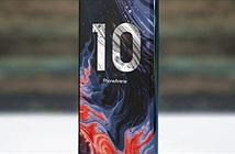 Galaxy Note 10 sẽ còn giắc cắm tai nghe, fan hâm mộ thở phào nhẹ nhõm