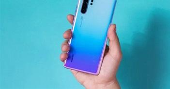 """Mỹ sẽ phải chi tới 1 tỷ USD để """"tẩy trắng"""" Huawei"""