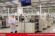 Tổng thống Trump muốn toàn bộ thiết bị 5G lắp đặt tại Mỹ phải được sản xuất ở bên ngoài Trung Quốc