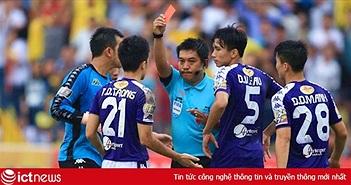VTVcab độc quyền trực tiếp Cúp Quốc Gia 2019 khởi tranh từ 28/6