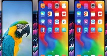 Bphone 2019 sẽ có ít nhất 2 phiên bản, ra mắt vào tháng 10
