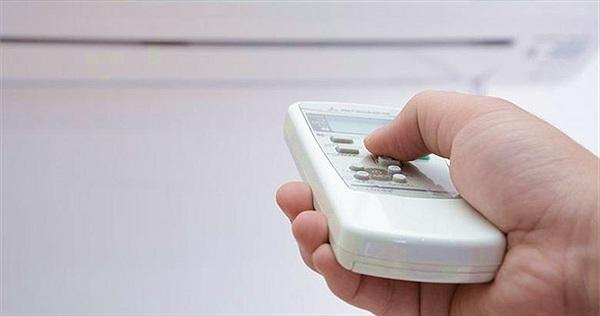 Nắng nóng cao điểm, có nên bật điều hoà nhiệt độ thấp, hé cửa cho thoáng?