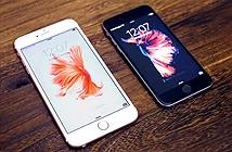 Những mẹo nhỏ dùng iPhone để giúp điện thoại chạy nhanh hơn