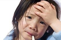 Bệnh bạch hầu nguy hiểm thế nào?