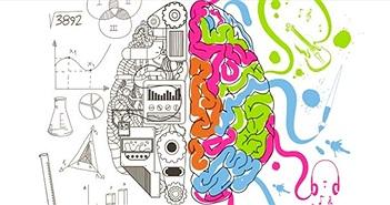 Não có đói kiến thức giống như dạ dày đói thức ăn?