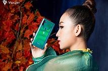 Chiêu giương đông kích tây của Vsmart trên thị trường Smartphone
