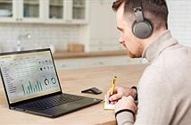 Khai phóng sức mạnh và năng suất làm việc với Lenovo ThinkPad và ThinkVision