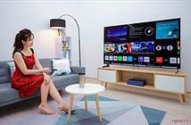 Những điểm nổi bật trên TV LG OLED Evo G1 giá 77,5 triệu đồng
