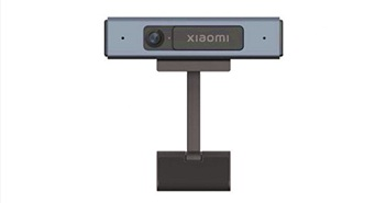Xiaomi Mi TV Webcam ra mắt, giá 27 USD