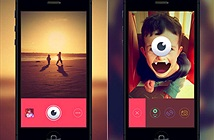 [Tải ngay]: 5 ứng dụng đang miễn phí cho iOS tháng 7