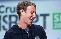 Điều gì khiến Mark Zuckerberg trở thành CEO xuất sắc?