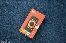 Wiko trình làng Sunset 2 - smartphone có giá dưới 1 triệu đồng