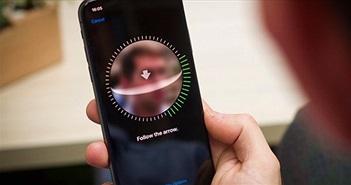 iPhone X cũ vẫn đắt đỏ vì... quá HOT