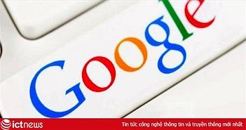 """Google kiếm tiền ngon lành bất chấp án phạt """"khủng"""" từ EU"""