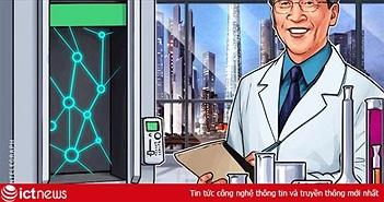 """Trung Quốc: Nhóm blockchain từ ba """"gã khổng lồ viễn thông"""" bắt đầu khám phá các trường hợp sử dụng"""