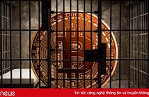 Ủy ban Chứng khoán nhà nước thông báo cấm tất cả hoạt động chứng khoán liên quan tới tiền ảo