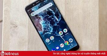 Xiaomi Mi A2 và Mi A2 Lite ra mắt, giá đắt nhất chưa tới 7 triệu tại Việt Nam