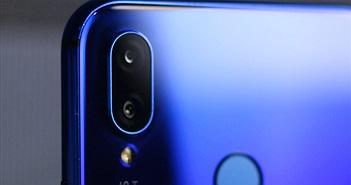 Rò rỉ hiệu năng BXL Kirin 710 trang bị cho Huawei Nova 3i