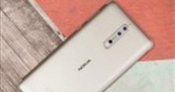 HMD muốn tiến xa hơn trong phân khúc smartphone cao cấp