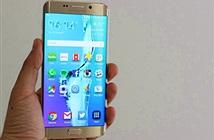 Galaxy Note 5 và S6 edge+ bị tố liên tục đóng ứng dụng chạy ngầm