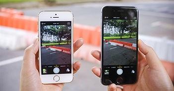 iPhone và điện thoại HTC chính hãng tăng giá do điều chỉnh tỷ giá USD