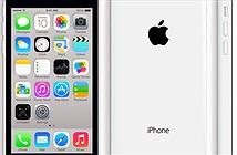 """""""iPhone 6c"""" có thể sẽ không được tung ra?"""