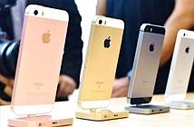 iPhone màn hình cong giống Note7 sẽ được ra mắt vào năm 2017?