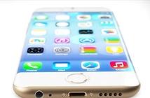 iPhone 8 sẽ có ba phiên bản, màn hình cong tràn cạnh