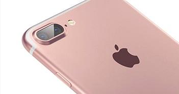 Chớ dại mua iPhone lúc này