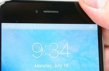 iPhone 6 và 6 Plus chết cảm ứng hàng loạt trên thế giới, nguyên nhân do đâu?