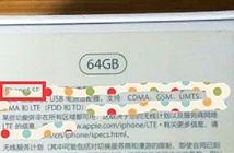 Không còn nghi ngờ gì nữa, iPhone 7 chỉ được gọi là iPhone 6 SE