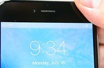 """Hàng loạt iPhone 6/6 Plus dính lỗi phần cứng """"chết người"""""""