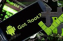Cách kiểm tra thiết bị Android đã root hay chưa?