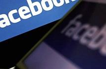 Cách truy tìm những ai đã Unfriend trên Facebook