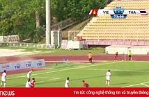 Trực tiếp đội tuyển nữ Việt Nam gặp Malaysia, vòng cuối SEA Games 29, tại đây