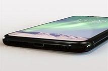 iPhone 8 ra mắt ngày 12/9