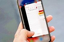 iPhone màn hình uốn cong sắp ra mắt, Apple sẵn sàng đối đầu Samsung