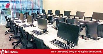 RMIT Việt Nam ra mắt Trung tâm Ngoại ngữ mới tại Đà Nẵng
