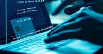 Sốc: Mỗi phút trôi qua, tin tặc đánh cắp 1 triệu USD