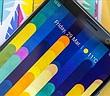 Nokia sẽ có điện thoại 5G giá rẻ ra mắt vào năm sau