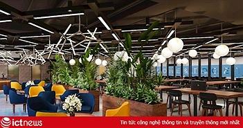 5 lý do khiến Coworking Space trở thành cơn sốt tại Việt Nam