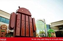 """Google đã làm gì để biến Android từ """"không thể thành có thể"""" trên smartphone?"""