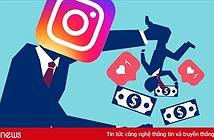 Hậu quả tan nát khi sống ảo quá đà trên Instagram: Người vay hàng trăm triệu, kẻ mắc nợ cả tỷ